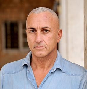 Psicologo Pomezia - Dr. Salvatore Cataudella